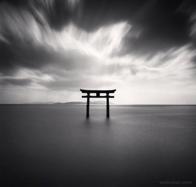silent-world-micheal-kenna-famous-photographer.preview